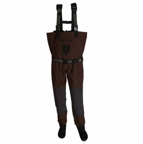 Stockingfoot Wader by High 'N Dry